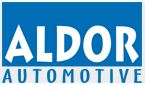 Aldor Automotive